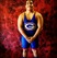 Charles Mapes Wrestling Recruiting Profile