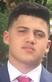 Alexander Abreu Men's Soccer Recruiting Profile