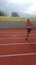 Omar Gaytan Men's Track Recruiting Profile