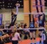 Kaylyn Buchanan Women's Volleyball Recruiting Profile