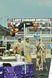 Brendon Rivera Men's Track Recruiting Profile