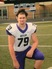 Will Long Football Recruiting Profile