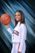 Denise Jones Women's Basketball Recruiting Profile