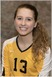 Molly Scotti Women's Volleyball Recruiting Profile
