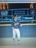 Aaron Clark Baseball Recruiting Profile