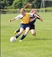 Maddie Rhodes Women's Soccer Recruiting Profile