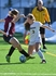 Annie Brejc Women's Soccer Recruiting Profile