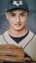 RJ Leos Baseball Recruiting Profile