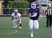 Trey Psota Football Recruiting Profile