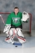 Dustin Waleff Men's Ice Hockey Recruiting Profile