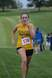 Kylin Weaver Women's Track Recruiting Profile