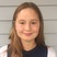 Hannah Goralnick Women's Soccer Recruiting Profile