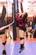 Aubrie Donati Women's Volleyball Recruiting Profile
