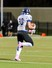Chance Cover Football Recruiting Profile