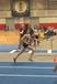 Athlete 1072143 square
