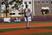 Mitchell Stockwell Baseball Recruiting Profile