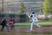 Jesse Carr Baseball Recruiting Profile