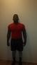 Athlete 1074098 square