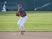 Steven Rocchio Baseball Recruiting Profile