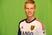 Kaleb Goodman Men's Soccer Recruiting Profile