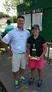 Athlete 1077062 square