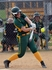 Elaina Hansen Softball Recruiting Profile