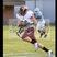 JT Scott Football Recruiting Profile