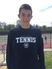Matthew Wasserman Men's Tennis Recruiting Profile