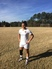 Sarah Serrano Women's Soccer Recruiting Profile