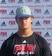 Noah Cerrud-Osmer Baseball Recruiting Profile
