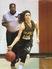 R. Mallory Smith Women's Basketball Recruiting Profile
