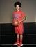 Jasmine Dickerson Women's Basketball Recruiting Profile