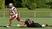 Sam Pawlak Football Recruiting Profile