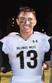 Chaz Maddock Football Recruiting Profile