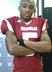 Austin Logan Football Recruiting Profile