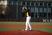 Jon Jakobsen Baseball Recruiting Profile