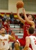 Landon Wolfe Men's Basketball Recruiting Profile