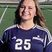 Daisy Ervin Women's Soccer Recruiting Profile