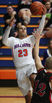 Isaiah Bond Men's Basketball Recruiting Profile