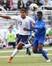 Olivier Previl Men's Soccer Recruiting Profile