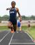 Athlete 1086242 square