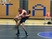 Kolbe O'Brien Wrestling Recruiting Profile