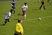Preston Phillips Men's Soccer Recruiting Profile
