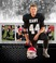 Truman Rodman Football Recruiting Profile