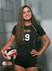 Nichole Hyduk Women's Volleyball Recruiting Profile