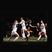 Kirstyn Aldridge Women's Soccer Recruiting Profile
