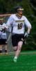 Alexander Tynan Men's Lacrosse Recruiting Profile