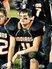 Dakota Padilla Football Recruiting Profile
