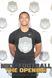 Reginald Walker Football Recruiting Profile
