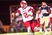 Nolan Henderson Football Recruiting Profile